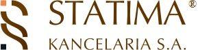 Firma Windykacyjna | Kancelaria Statima
