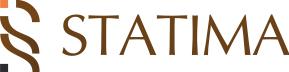 Firma Windykacyjna | Statima